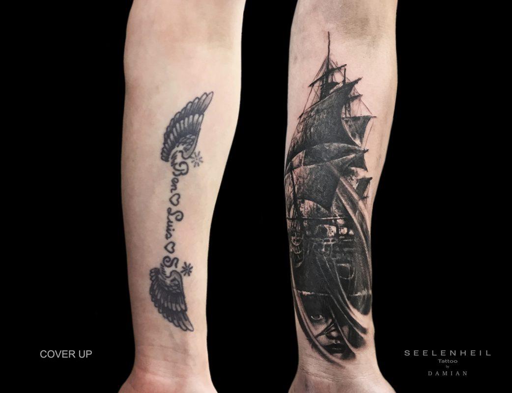 http://tattoostudio-seelenheil.de/wp-content/uploads/2019/07/SEELENHEILtattooCoverUP2-1042x800.jpg