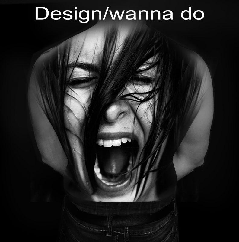 http://tattoostudio-seelenheil.de/wp-content/uploads/2019/07/Wannado5NEU-792x800.jpg