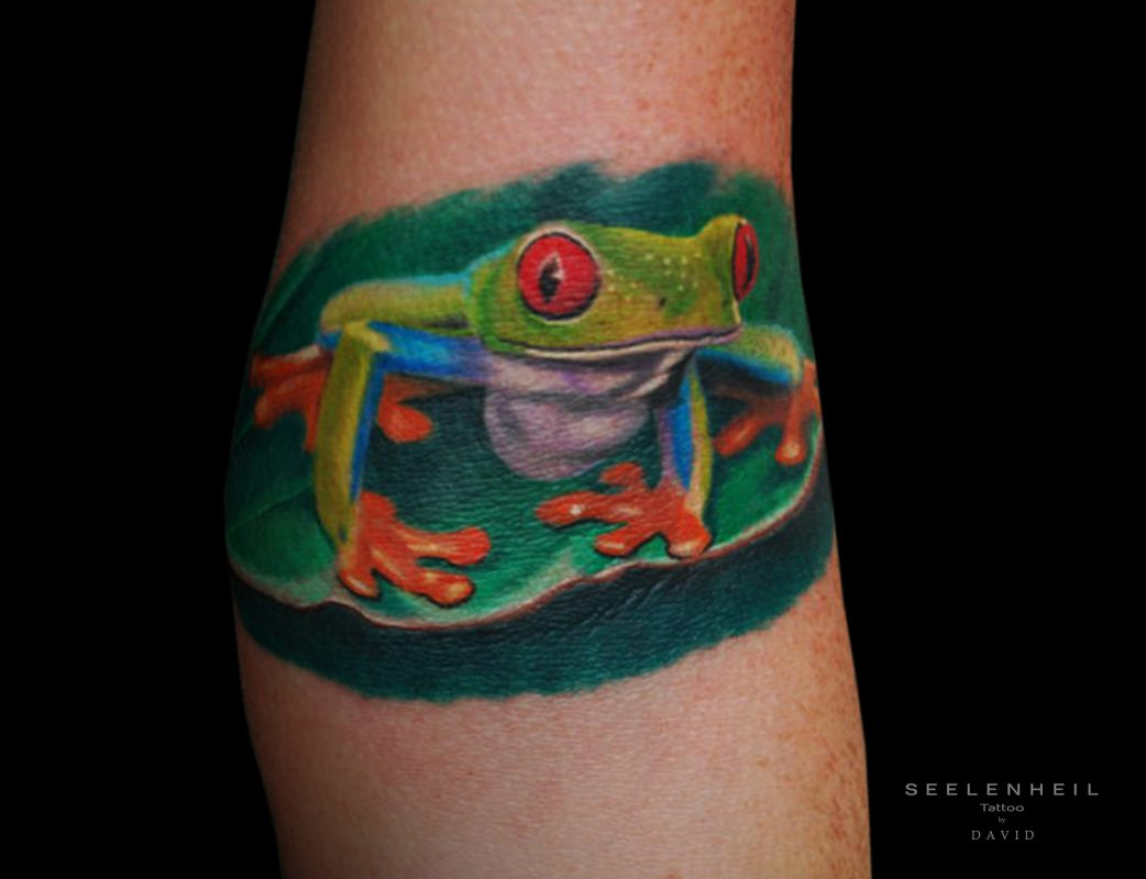 http://tattoostudio-seelenheil.de/wp-content/uploads/2019/08/SeelenheilIFrosch-1042x800.jpg