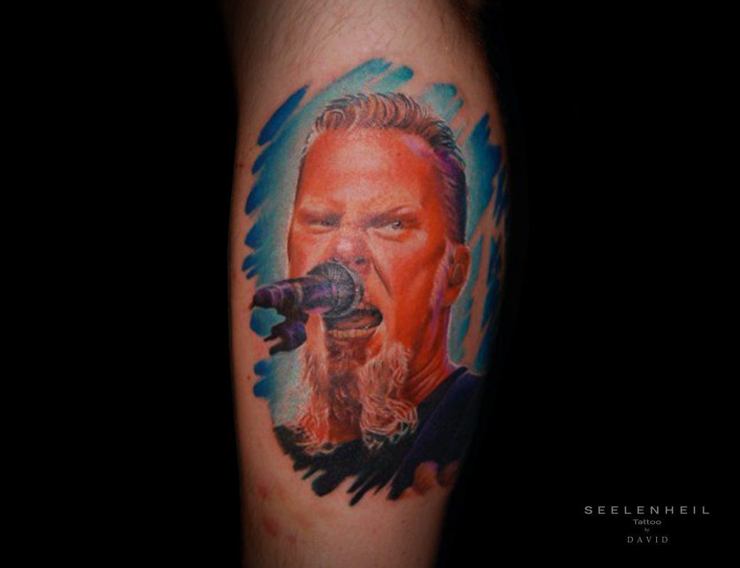 http://tattoostudio-seelenheil.de/wp-content/uploads/2019/08/SeelenheilMetallica2-1042x800.jpg